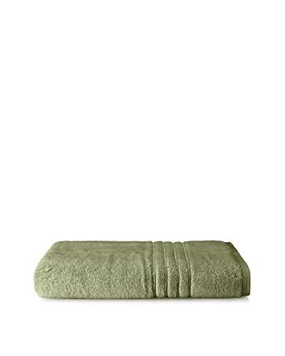 Lenox Platinum Bath Sheet, Moss Landing