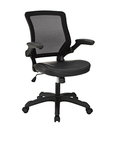 Veer Office Chair