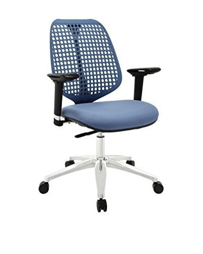 Reverb Premium Office Chair