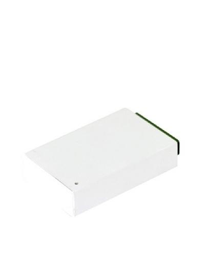 Lexon Maizy Rechargeable Pocket Light