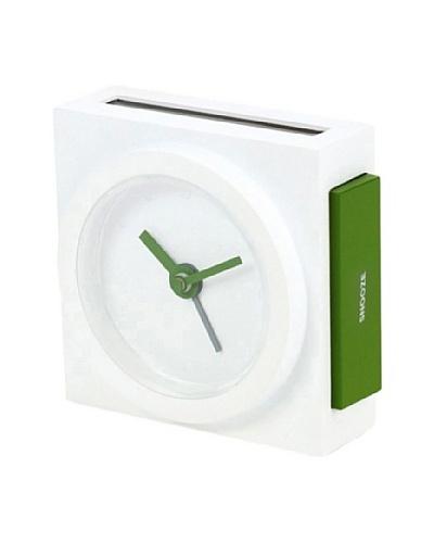 Lexon Maizy Analog Clock