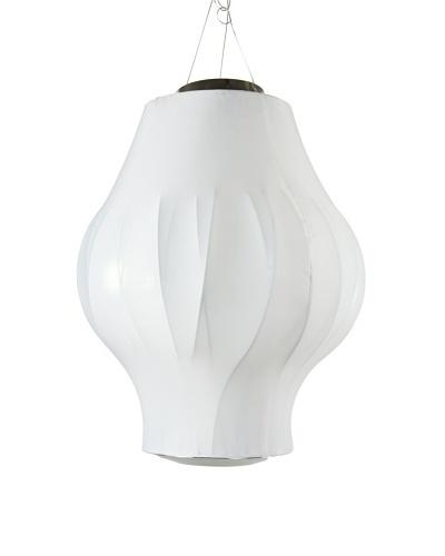 Kirch & Co. Nelson Curve Pendant Lamp