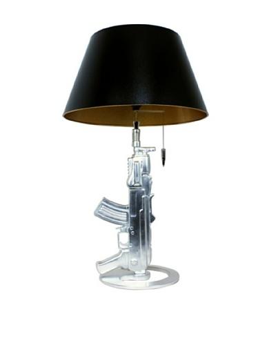 Kirch & Co The SMG Gun Lamp