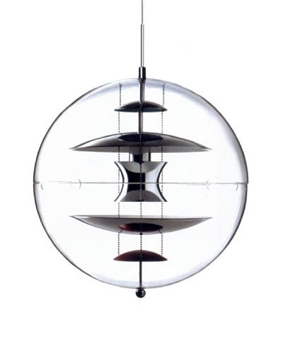 Kirch & Co Panton Globe Pendant Lamp