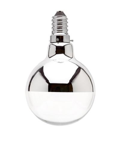 Kirch & Co Big Idea pendant