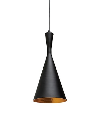 Ardnt Pendant Lamp, Black