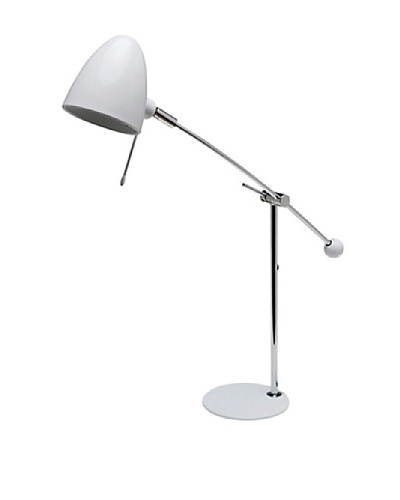 Lois Table Lamp