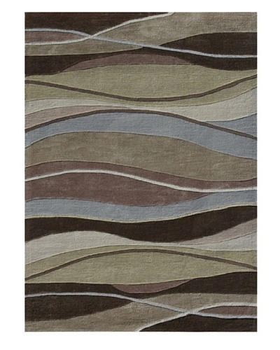Loloi Rugs Grant Collection Rug