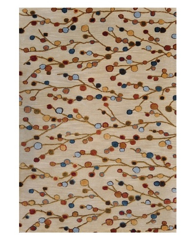 Loloi Rugs Willow Collection Rug