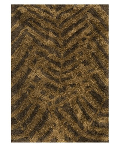 Loloi Rugs Indoor/Outdoor Garden Shag Rug