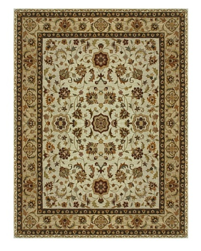Loloi Rugs Yorkshire Rug