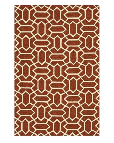 Venice Beach Indoor/Outdoor Rug