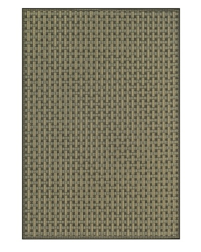 Loloi Rugs Capri Indoor/Outdoor Rug