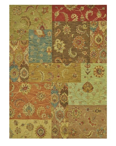 Loloi Rugs Maple Rug