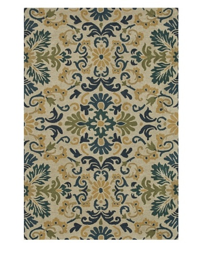 Loloi Rugs Fairfield Rug