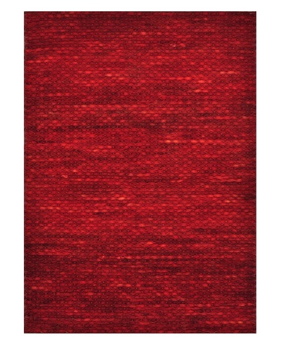 Loloi Rugs Royce Rug [Red]