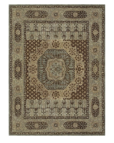 Loloi Rugs Whitley Rug, Steel, 9' 3 x 13'