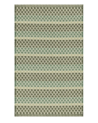 Loloi Terra Indoor/Outdoor Rug
