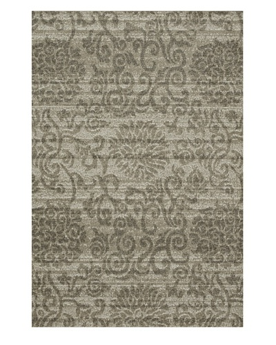 Loloi Rugs Revive Rug