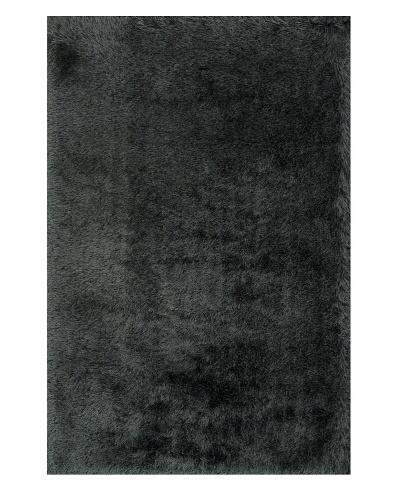 Loloi Rugs Allure Shag Rug