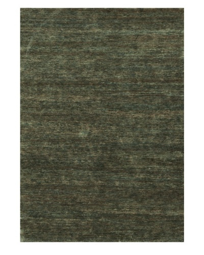 Loloi Rugs Intrigue [Slate]