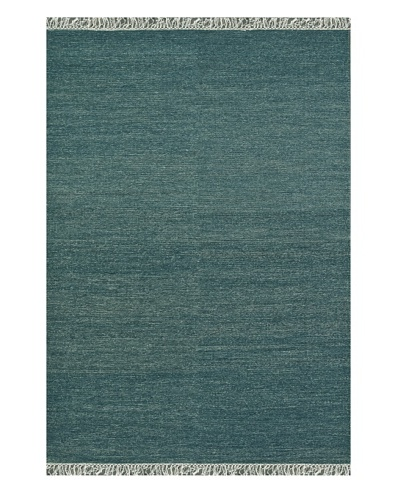 Loloi Rugs Camden Rug, Blue, 7' 10 x 11'