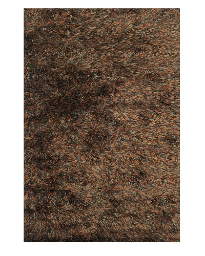 Loloi Rugs Linden Rug