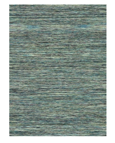 Loloi Rugs Genevieve Rug, Storm, 3' 6 x 5' 6