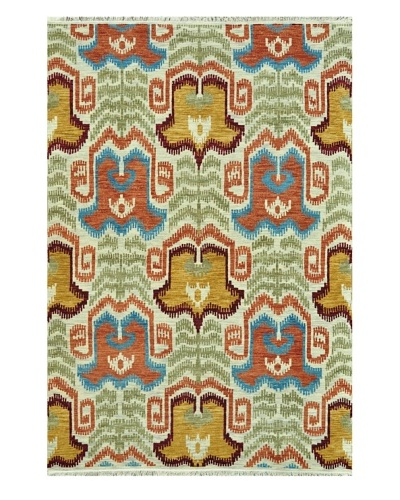 Loloi Rugs Spencer Collection Rug