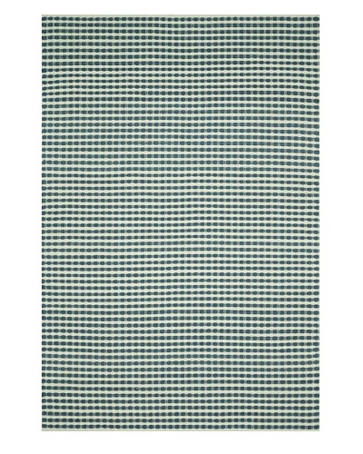 Loloi Rugs Wonder Rug [Denim]