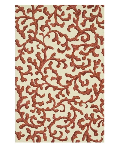Loloi Rugs Venice Beach Indoor/Outdoor Rug