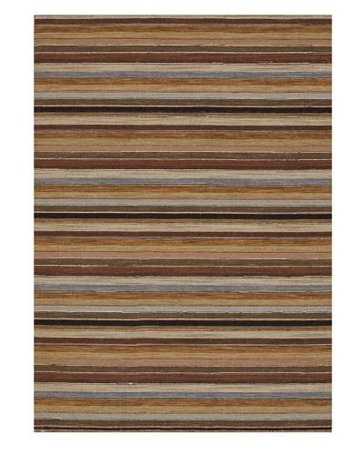 Loloi Rugs Harmon Rug, Multi, 7' 6 x 9' 6