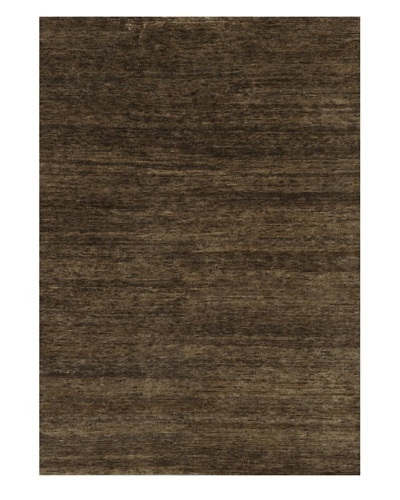 Loloi Rugs Intrigue Rug