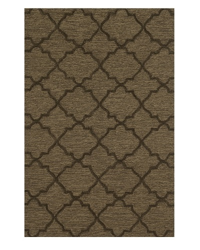 Loloi Rugs Circa Rug [Brown]