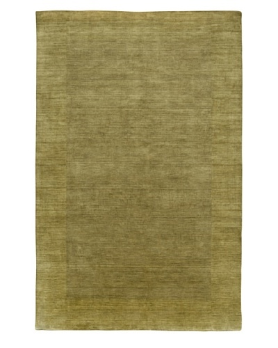 LR Resources Loom Seridian Sabatini Rug