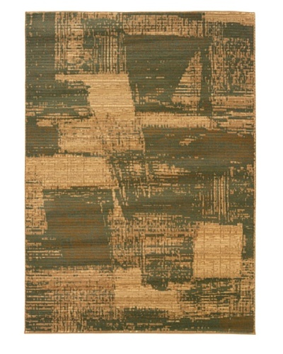 LR Resources Opulence Rug