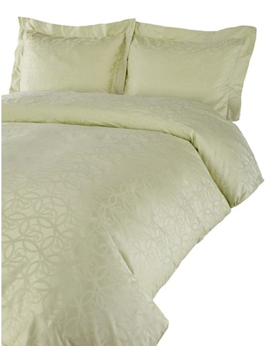 RB Casa Napoli Duvet Cover Set