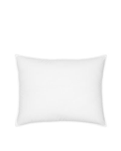 Luxurelle Firm Down Pillow
