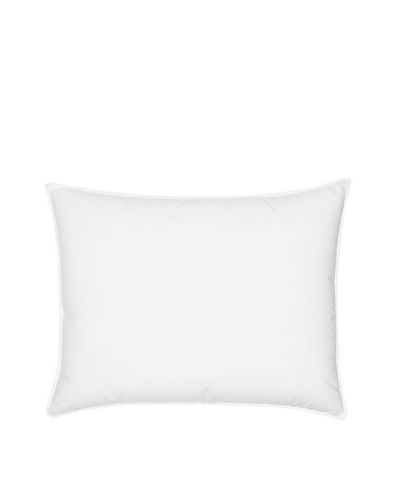Luxurelle Medium Down Pillow