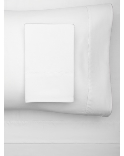Luxury Suite Rayon from Bamboo Sheet Set