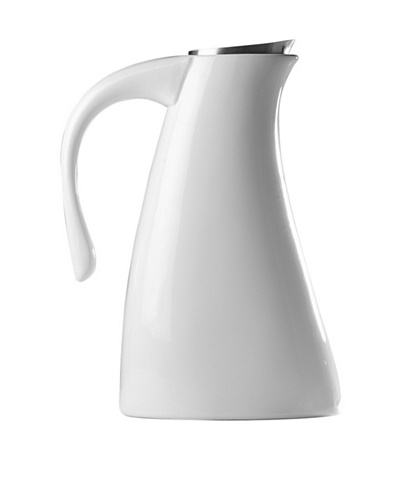 Magppie Rain Water Pitcher