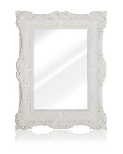 Bernadette Mirror