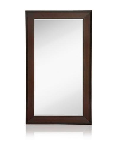 Hudson Beaded Mirror