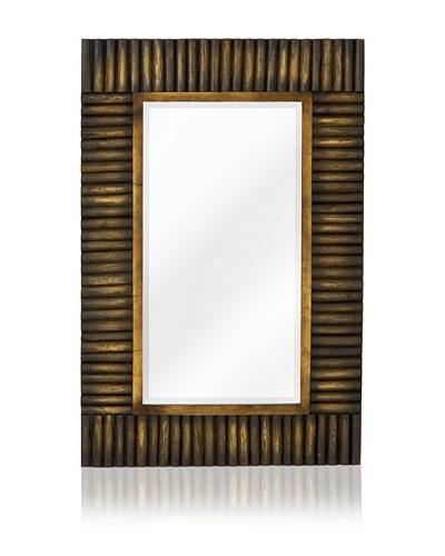 Leland Mirror