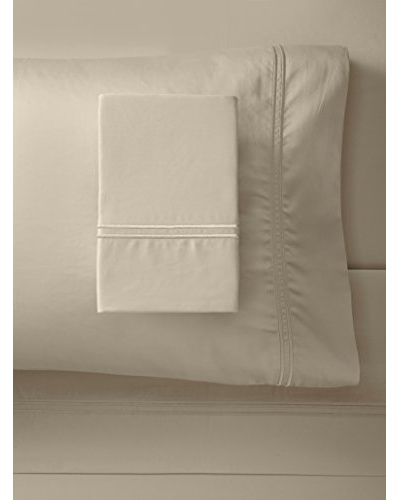 Malouf 400 TC Sheet Set