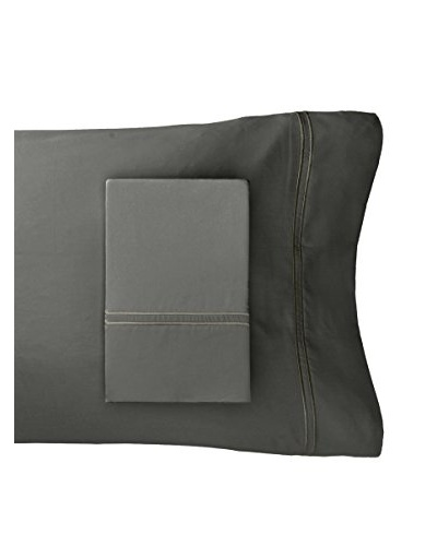 Malouf 600 TC Pillowcases