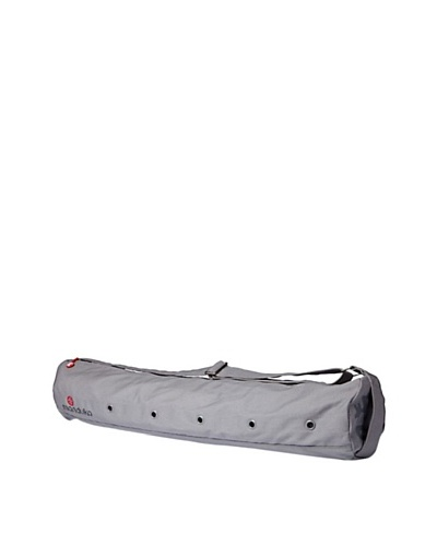 Manduka Practice Tote Yoga Mat Carrier