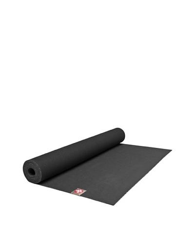 Manduka eKO Lite 3mm Natural Tree Rubber Yoga Mat, Lava