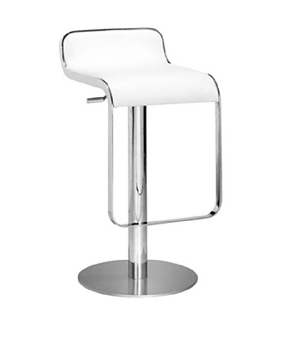 Manhattan Living Lem Bar Stool