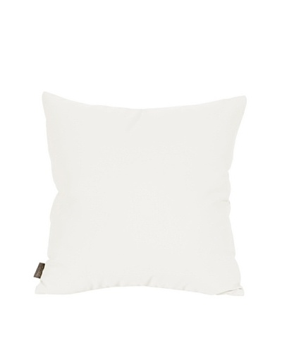 Marley Forrest Starboard Small Natural Pillow